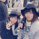 YUMIE (@11Mitsu) Twitter