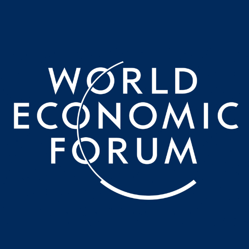 World Economic Forum Social Profile
