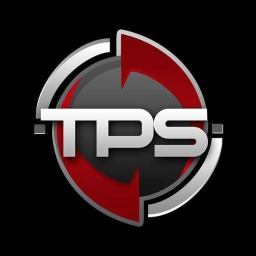 TotalProSports