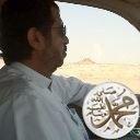 خالد الحجاب (@1378_Khaled) Twitter