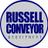 russellconveyor