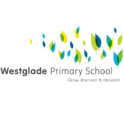 Westglade primary school