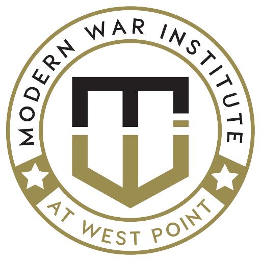 Modern War Institute