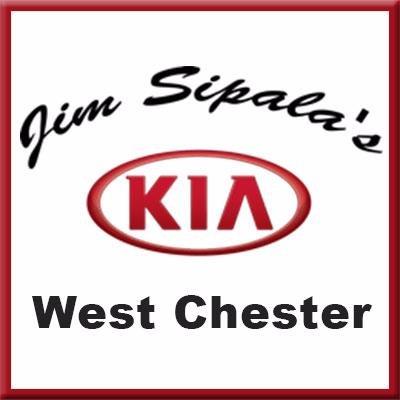 Kia West Chester