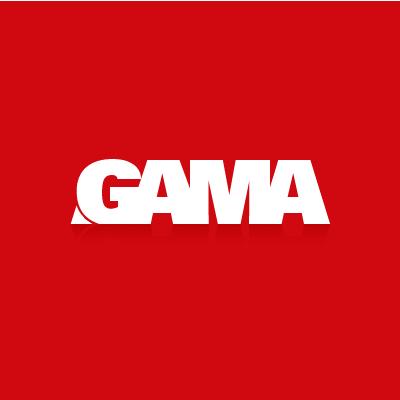 @GamaDesarrollos