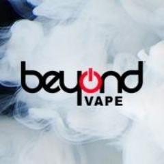 @BeyondVape