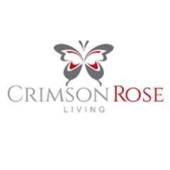 Crimson Rose Living