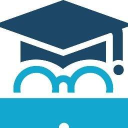 Indep Schools Portal
