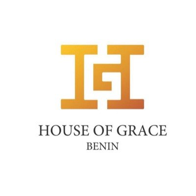CGMi House of Grace