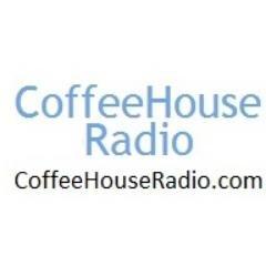 Coffee House Radio