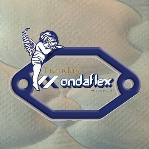 @TiendasOndaflex