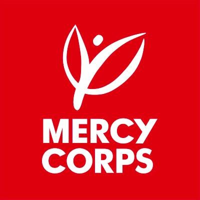 Mercy Corps Social Profile