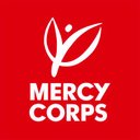 Photo of mercycorps's Twitter profile avatar