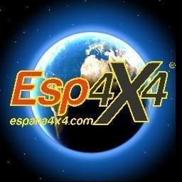 España4x4
