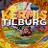 KermisTilburg