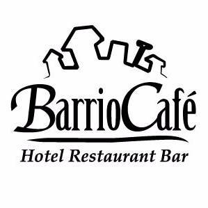 @BarrioCafe_SJDS