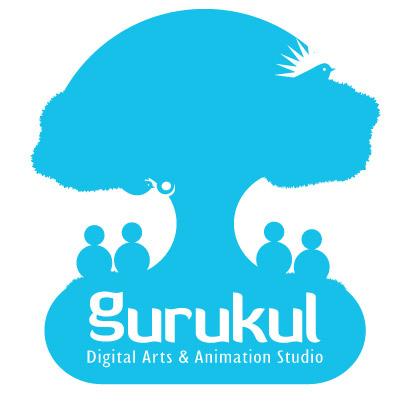 Gurukul Digital Arts Gurukulindia3d