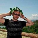 Adam Pilarski - @AAA_Papoy - Twitter