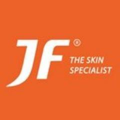 @JF_TSS