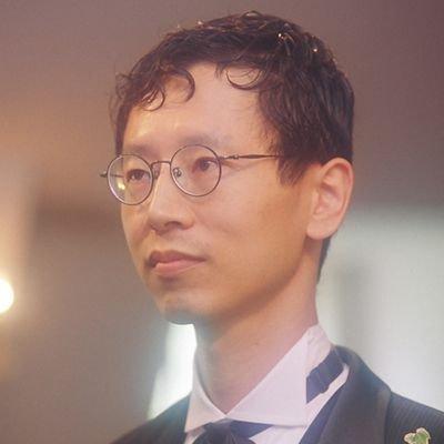 江島 多規男★究極のシルバーアクセ