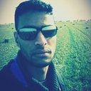 Yassin Almadani (@5b2d2b230554471) Twitter