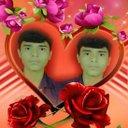 Sagar Murkute (@051de0f0c577419) Twitter
