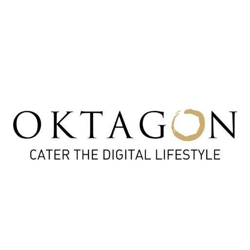 @OktagonStore
