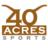 40 Acres Sports