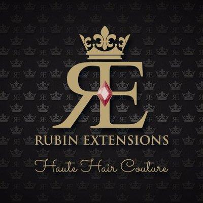 RUBIN EXTENSIONS RubinExtension Twitter - Spielaffe minecraft skin