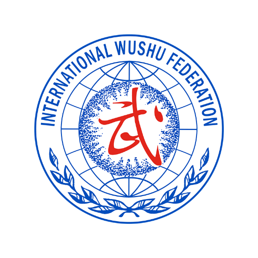 International Wushu Competition Routines