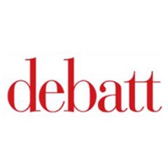 Nätdejting Aftonbladet Debatt