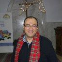 emad fouad kamel (@09800123) Twitter