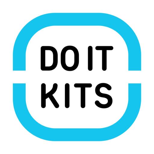 Do It Kits