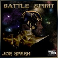 JoeSpesh | Social Profile