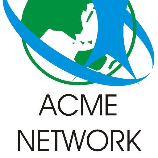 Acme Network Group