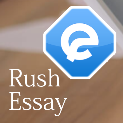 Rush essay rushessay twitter
