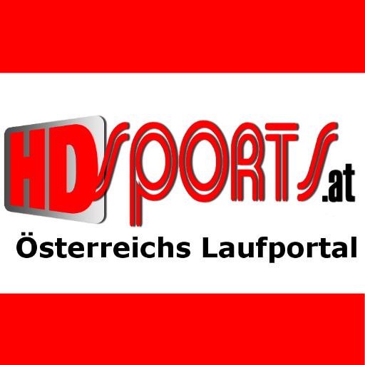 HD sports