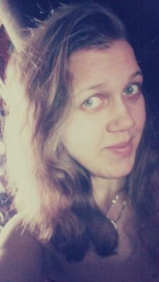 анна терещенко
