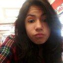 Lívia (@Liviaah) Twitter