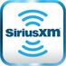 SiriusXM News