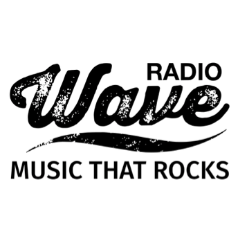 Veronica Wave Radio