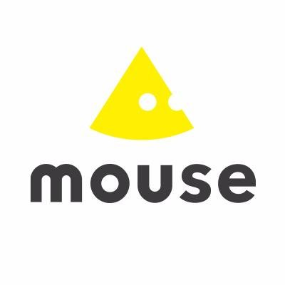 @mouse_computer