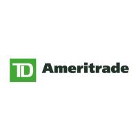 TD Ameritrade News