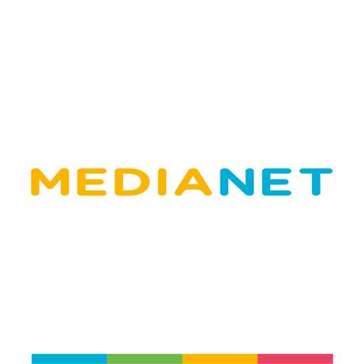 @MedianetGroup