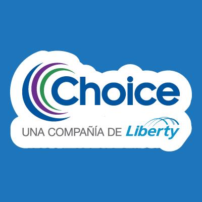 @ChoiceCableTV
