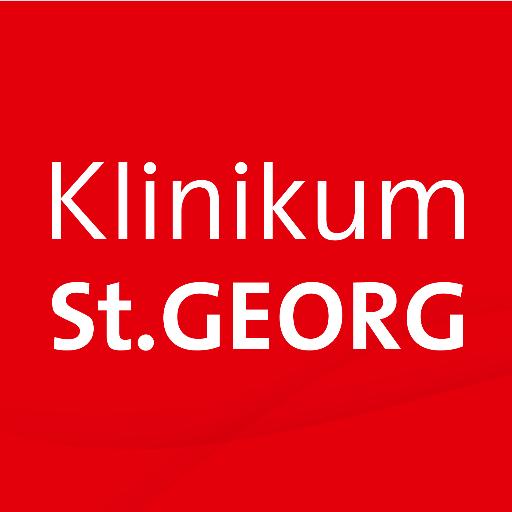 Klinikum St Georg At Klinikumstgeorg Twitter