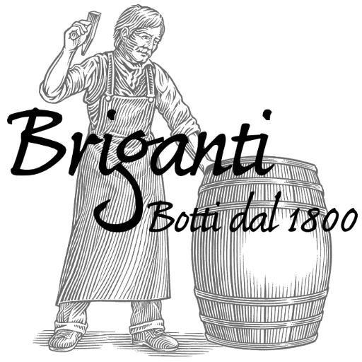 Botti BrigantiSrl.it