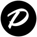 Photo of delicemusique's Twitter profile avatar