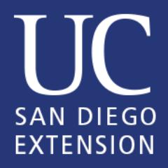 UCSDExtLaw