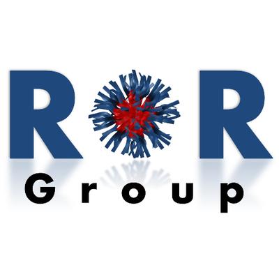 O Reilly Group 86